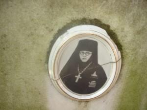 Фото; Митко Спироски, Монахиња Матушка