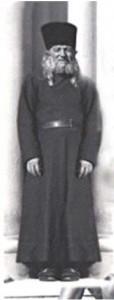 Монах Теодорит